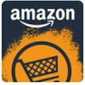 Amazon Underground APK