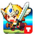 Crusaders Quest APK