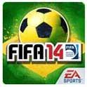 FIFA 14 APK