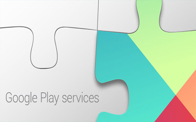 Image result for Google Play Services APK