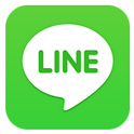 LINE APK