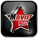 Movie Tube APK