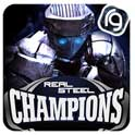 Real Steel Champions APK