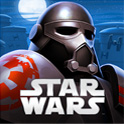 Star Wars Uprising APK