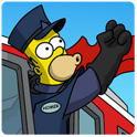 The Simpsons APK
