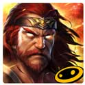 ETERNITY WARRIORS 4 APK