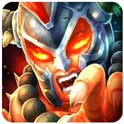 Epic Heroes War APK