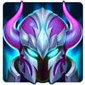 Knights & Dragons APK