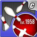 PBA Bowling Challenge APK