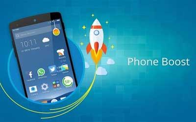 CM Launcher Screenshot 1