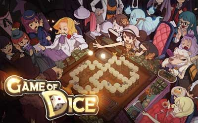 Game of Dice Screenshot 1