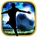 Soccer Hero APK