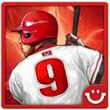 9 Innings 2015 Pro Baseball