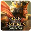 Age of Empires WorldDomination APK