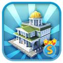 City Island 3 APK