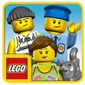 LEGO Juniors Quest APK