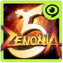 ZENONIA 5 APK