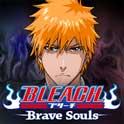 BLEACH Brave Souls APK
