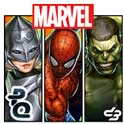 Marvel Puzzle Quest APK