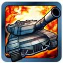 Super Battle Tactics APK