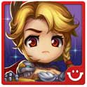 Wonder Tactics APK