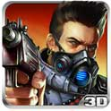 Zombie Assault Sniper APK