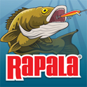 Rapala Fishing APK