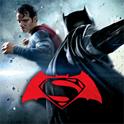Batman v Superman Who Will Win APK