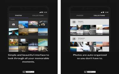 OnePlus Gallery APK 1 4 Android Latest Update Download - APKTrunk