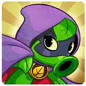 Plants vs. Zombies Heroes APK