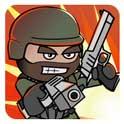Doodle Army 2 Mini Militia APK