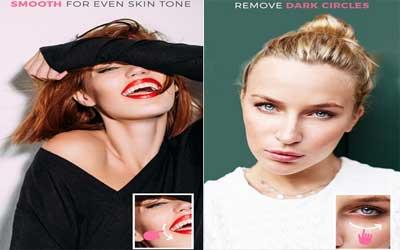 BeautyPlus: Selfie Editor Screenshot 1
